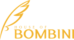 House of Bombini